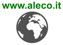 www.aleco.it
