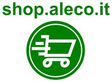 shop.aleco.it